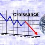 Monde : Le FMI abaisse ses prévisions de croissance mondiale