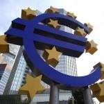 Europe : Qu'adviendrait-il des devises européennes en cas d'explosion de la zone euro?