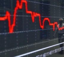 Europe : La dette de la zone euro continue de plomber les marchés européens