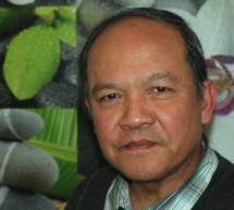 Dr Khan Hoang Van, scientifique convaincu par la naturopathie