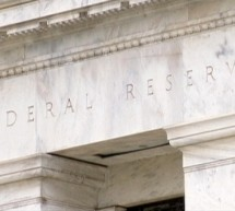 États-Unis : La Fed pointe les risques provoqués par la crise de la dette