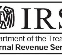 États-Unis : Selon une étude récente de l'IRS, en 2006 la fraude et les impayés dépassaient le déficit budgétaire des USA