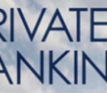 Suisse : L'Association des banquiers privés suisses craint une perte de compétitivité de la place financière