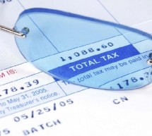 Europe : L'activité de lutte contre l'évasion fiscale en Italie a permis de découvrir des revenus non déclarés pour plus de 50 milliards d'euros