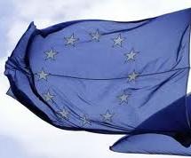 Premier Sommet européen 2012: sortir de la crise de la dette et relancer la croissance