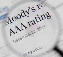 """Moody's confirme le """"AAA"""" de la dette souveraine de la Suisse"""