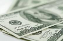 Un vent d'optimisme souffle sur l'économie US