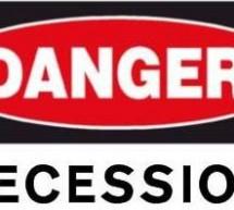 Bientôt la fin de la récession de la zone euro ?