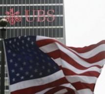 Banques suisses vs fisc américain, bis