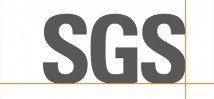 Switzerland: SGS acquires VITROLOGY LTD
