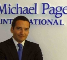 Dans les coulisses de Michael Page International