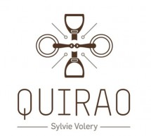 QUIRAO  rvlateur de potentiel