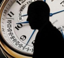 Watchmaking Industry : The counterfeits are having an excellent time
