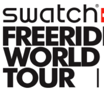 Portrait : le Freeride World Tour