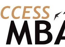 'Access MBA' – Your First Step To Admission