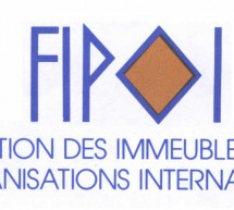 Connaissez-vous la F.I.P.O.I.?