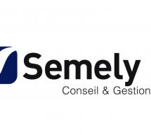 Portrait entreprise : SEMELY Conseil &#038; Gestion SA