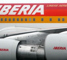 Iberia strike causes only minor problems in Geneva Airport
