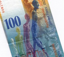 Swiss to cap abusive payments