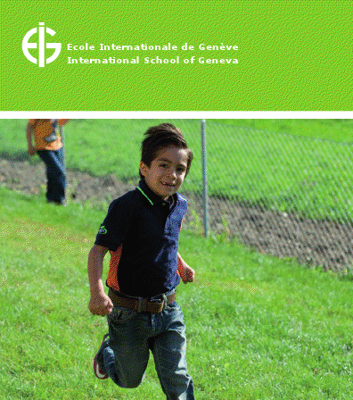 ecolint_annual_report