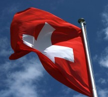 Swiss government to reorganise the OECD National Contact Point