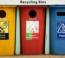 Canton Geneva to improve on recycling