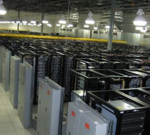 Waste management in data centres: Greening the ICT sector