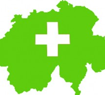 Swiss Government takes first initiative under new Green Action Plan