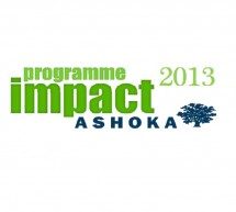 Launching of the Impact 2013 competition!