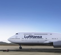 Lufthansa, no better way to fly?