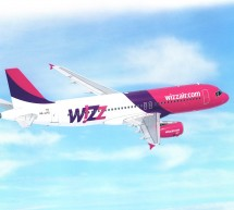 Wizz Air: More European Wizz