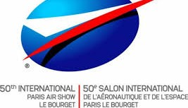 Paris Air Show: Battle for the skies