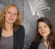 Communication de luxe : Adler nous ouvre ses portes