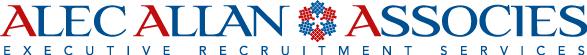 Logo site internet