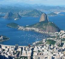 Le Brésil : un marché de la beauté et du luxe prometteur