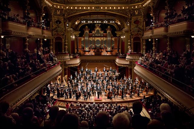 Orchestre-suisse-romande