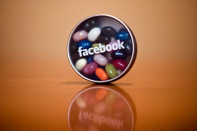 bonbon-facebook