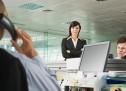 La formation d'employé/e de commerce