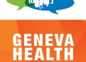 GENEVA HEALTH FORUM 2014 – For those who wish to speak up about access to Health