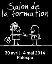 salon-formation
