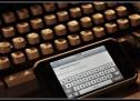Le journalisme face aux nouvelles technologies