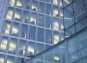 40'829 entreprises créées en Suisse en 2013