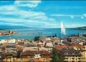 La santé et l'Agenda 21 : quelques exemples concrets pour le canton de Genève