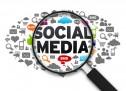 LinkedIn : un profil à mon image pour mieux communiquer