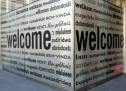 Le multilinguisme, réelle valeur ajoutée pour l'entreprise ?