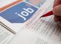 Un taux de chômage à 3% en août pour la Suisse