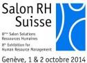 Le 8ème salon RH aura lieu le 1er et 2 octobre 2014