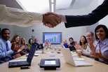 final-meeting
