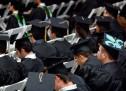 71% des universitaires en Suisse envisage l'indépendance