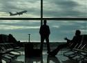 77% des actifs suisses se déclarent prêts à travailler à l'étranger
